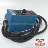 Сделано в Китае Yongyi Nt-Gw322 Photoelectric Colour Mark Sensor