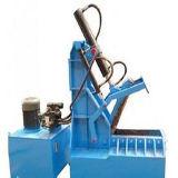 قطع ضخم يستعمل إطار العجلة داخل عدّة قطعة/إطار زورق آلة