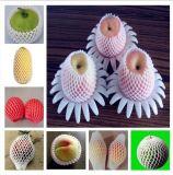 FDA-gebilligte Frucht-schützende expandierbare Schaumgummi-Ineinander greifen-Hülsen