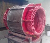 500kVA/400kw Brushless Generator van de Fabriek van China