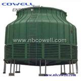 Koel Toren voor Industrie met Motor