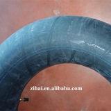 農業トラクターのタイヤの管14.9-30