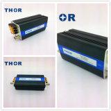 Dispositif de protection contre les surtensions 2 + 1 Disjoncteur de surtension