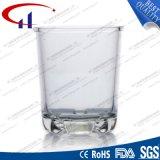 Raum-Glaswasser-Becher der Qualitäts-145ml (CHM8036)