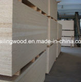 La Chine OSB bon marché pour les meubles et la construction