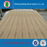 Qualität Commercial Plywood mit Low Price
