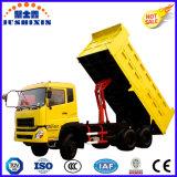 Hete Verkoop! Stortplaats-Vrachtwagen van de Mijnbouw van Dongfeng 6*4 de Zware