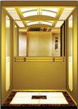 경제 엘리베이터