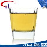 160ml продают супер белую стеклянную кружку оптом вискиа (CHM8034)