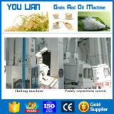 Медленно и High Speed транспортера для стана риса