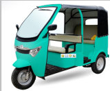 China Manufature em High Configuration Electric Tricycle (DCQ300K-03)