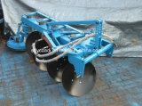 Hot Sale Reversible Tractor Disc Plough, 1ly (SX) -625