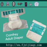 Hot Sale Old People Usage Comfrey Diapositives jetables jetables