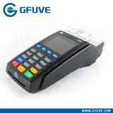 Terminale finanziario di pagamento di affari di alta qualità
