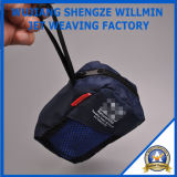 高品質のポケットが付いている吸収性のMicrofiberのスポーツまたは体操タオル
