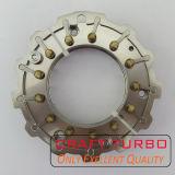 Gta2260V 753392-0018のターボチャージャーのためのノズルのリング