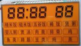 Orange Polizer LCD Display/LCD Bildschirm Tn-