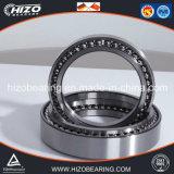 Rodamiento de bolitas angular angular del contacto del rodamiento de bolitas del contacto/cuatro puntas (71820C)