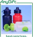 AG-Plastiksport-Flasche mit kundenspezifischem Firmenzeichen und Farbe