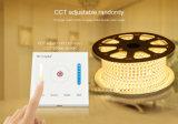 LED CCT 조정가능한 지구 지능적인 위원회 관제사 (P2)