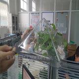 Freies PC Oberlicht-Raum-Polycarbonat-Körper-Oberlicht