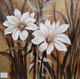 Flowers-5 decorativo