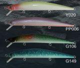 Fischerei Köder - Plastikköder - Köder - Stosh- Fischerei-Gerät Pbhs3098-3099 Serie