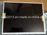 Auo LCDのパネルG150xtn06.0