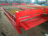 Dixin 1009-1250 Dach-Panel, das Maschine bildet