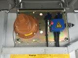 2競争価格のドアSc200/200工学装置熱いSaled