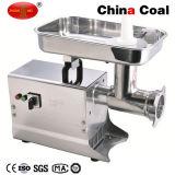 알루미늄 마그네슘 합금 전기 고기 저미는 기계 기계