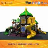 Im Freienspielplatz-tropischer Serien-Kind-Spielplatz (TP-13101)