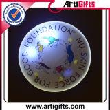 Distintivo del tasto di alta qualità LED