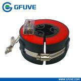 MITTLERER Strom-Spannungs-Transformator 12kv
