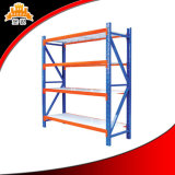 China Factory Heavy Duty Metal Goods Rack