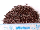 Удобрение Qingdao органическое; Оптовое органическое удобрение; Удобрение низкой цены