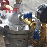 Válvula de control manorreductora de la válvula/del agua