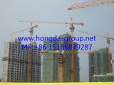 Hongda Nizza Qualitätsaufsatz Crane-Tc8030