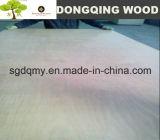 madeira compensada 18mm comercial de 3mm 6mm 9mm 12mm 15mm para a madeira compensada da mobília