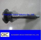 Isuzu 4JA1 Transmission Gear, 8-94435160-1 8-94435160-2