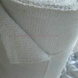Aislante de la fibra de cerámica