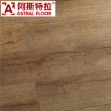 Konkurrierendes Price mit Highquality HDF Wood Laminate Flooring