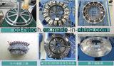형 또는 Customized/OEM/ODM를 각인하는 정밀도 디자인 CNC 기계