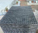 Draht-Neting geschweißtes Maschendraht Galvanzied Ineinander greifen