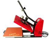 Вытяните тип магнитную высокую печатную машину b передачи тепла давления