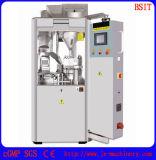 Automatische Kapsel-Füllmaschine (NJP1200)