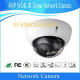 Cámara al aire libre de la red de Dahua 4MP WDR IR (IPC-HDBW2421R-VFS)