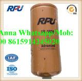 1r-1808 de AutoFilter van uitstekende kwaliteit van de Olie voor Rupsband (1R-1808)
