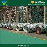 Hebei로 만든 30-720mm 최신 복각 직류 전기를 통한 강철 지구를 공급하십시오