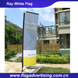Изготовленный на заказ флаг пляжа напольный рекламировать, флаг стойки, флаг летая, флаг блока